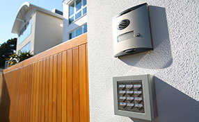 Intercom System 24/7 Services